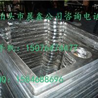 供应不锈钢压滤机滤板,不锈钢过滤板厂家