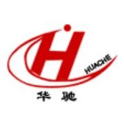 潍坊华驰柴油机有限公司