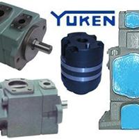 供应PV2R4-237-F-RAA-30日本油研叶片泵