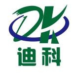 东莞迪科化工材料有限公司