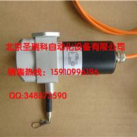 ̨��JJX WEP50-250-A1