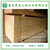 供应2米铁杉 按需加工