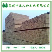 供应3米铁杉 按需加工