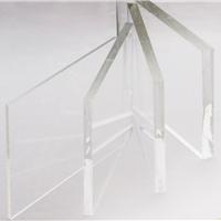 广州清池玻璃有限公司