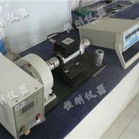 动态扭矩测试仪生产厂