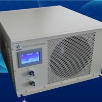 120KW大功率充电机