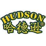 香港哈德逊控股有限公司