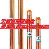 明奥泵业供应QJ-CDL-LQW轻型多级立式离心泵