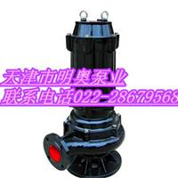信誉供应CDL管道泵离心泵,厂家直销