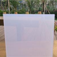供应PC耐力板,阳光板工程