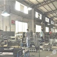 广州市冠羊水泵电机有限公司