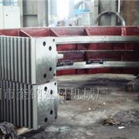 供应徐州2.6X13米高细水泥球磨机大齿轮
