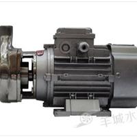 供应东莞离心泵|2寸口径|耐酸碱泵|广州水泵