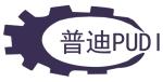 沈阳市普迪机械设备有限公司