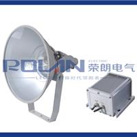 400W防水防尘防震/GT101三防投光灯