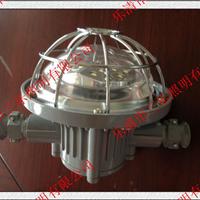 供应DGS24/127L(A)吸顶式
