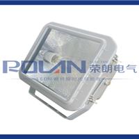 150W防水防尘防震/GT301-G三防泛光灯