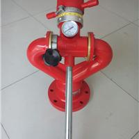 江苏双牛消防设备有限公司