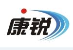 沧州龙盛管道装备有限公司01