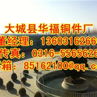 大城县大型铜套铸造厂