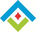 深圳方角过滤器材有限公司