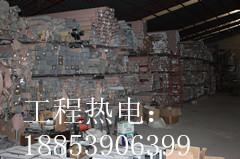 供应宿迁高隔间成品隔断铝型材百叶帘型材厂