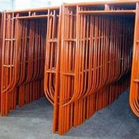 广东广州厂家直销门式架,门型脚手架