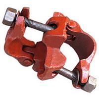 广东广州厂家直销十字扣,直角扣件钢管扣件