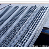 广东广州厂家直销镀锌收口网,免拆模板