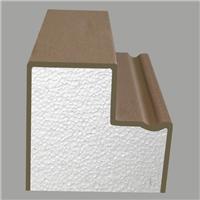 供应EPS外墙装饰线条