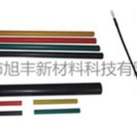 供应1KV热缩电缆附件
