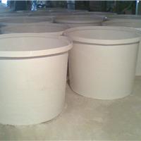 河南塑料板厂家直销塑料储罐搅拌罐桶