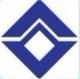 衡水骏玺工程橡胶有限公司