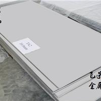 TA2钛合金板 TC4板 GR5钛板 整板零割 库存
