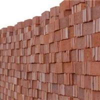 北京红砖水泥沙石厂