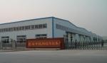 慈溪市锐翔通信设备厂