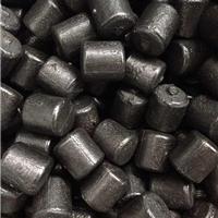 新型建材加气块,微粉球磨机耐磨钢锻,钢段