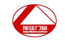 北京林达阳光建筑门窗有限公司