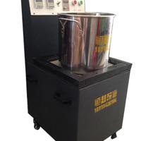 无锡磁力抛光机上海电动抛光机生产厂家