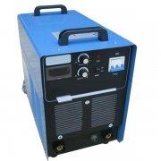 供应矿用交流电焊机