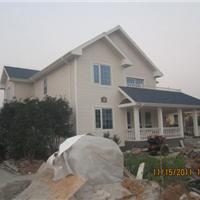 供应木屋别墅,优质的服务,满意的产品
