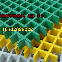 东胜洗车房格栅的质量检测和安装使用