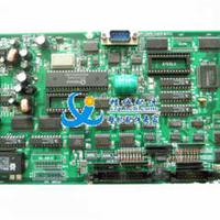 供应弘讯A62电脑显示板MMI-NLCD-D7
