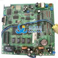 供应弘讯A62电脑显示板MMIJ32M21