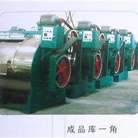 航星洗涤机械(泰州)制造有限公司