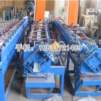 地槽机地槽机器生产厂家