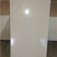 供应盐化彩钢板