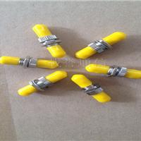 ST光纤耦合器