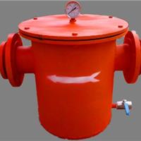 供应优质BDQS-A气水分离器