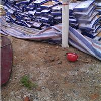 超细水泥灌浆料、早强超大流动度型灌浆料